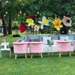 event-garden