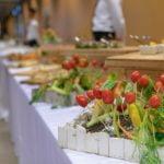 8e20_Supsi-LAC_Lugano_catering