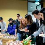 8e20_Supsi-LAC_Lugano_catering_12