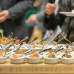 8e20_Supsi-LAC_Lugano_catering_9