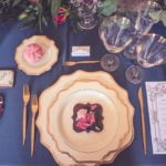 8e20_wedding
